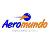 logo_aeromundo